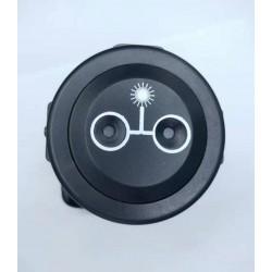 mini laser light dc12v