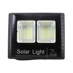 Solar light zl 99150w