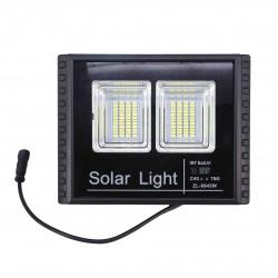 Solar Light ZL-9945W ST