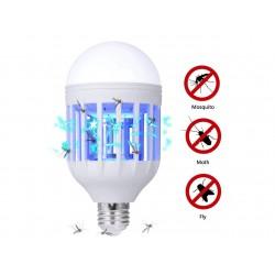 Mosquito killer lamp E27...
