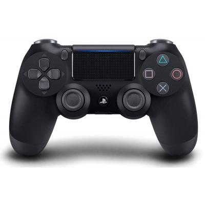 Sony DualShock 4 Wireless...