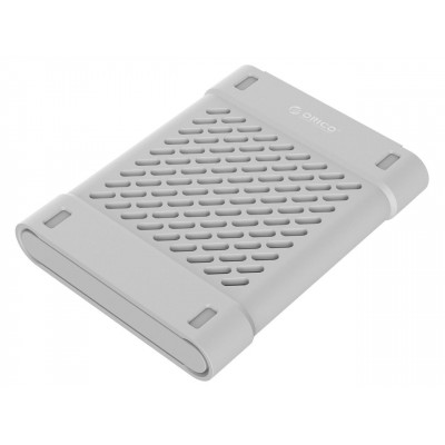 HDD Hard disk protection...