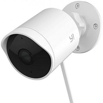 Yi Outdoor Camera 1080p