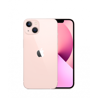 Pre-order iPhone 13