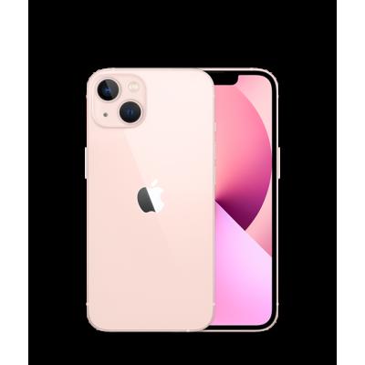 Pré-encomenda do iPhone 13