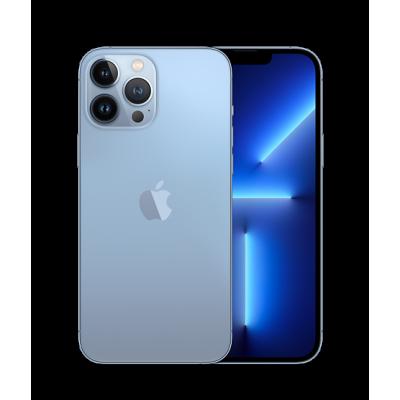Pre-order iPhone 13 Pro Max