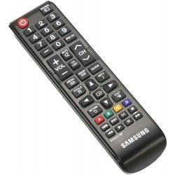 适用三星英文版遥控器BN59-01199F通用...