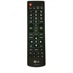 适用于 LG液晶电视机遥控器AKB74475433...