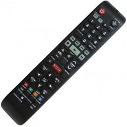 适用三星家庭影院遥控器AH59-02402A...