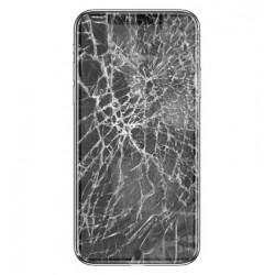 iPhone 主板搬板 取回数据