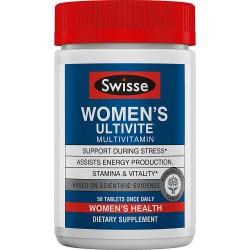 Swisse Premium Ultivite...