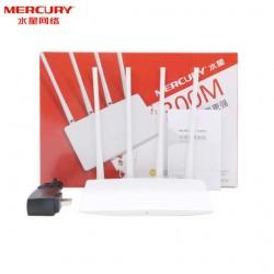 MW325R 300Mbps Enhanced...