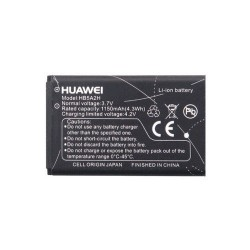 Huawei HB5A2H mobile wifi...