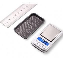 Ultra small electronic...