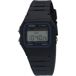 [Pro order]Casio F91W-1...