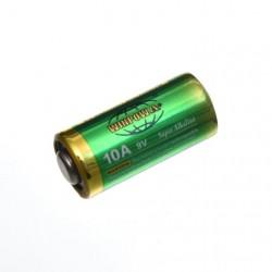 Super Alkaline 10A 9V Battery