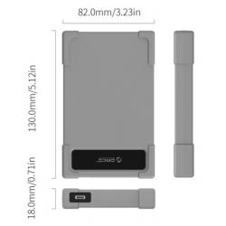 Orico 2.5 inch sata usb3.0...